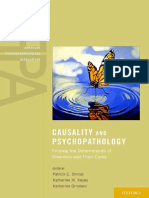 Causality-and-Psychopathology-Finding-the-Determinants-of-Disorders-and-their-Cures-American-Psychopathological-Association-.pdf