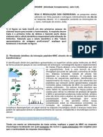 estudo_dirigido_ead_inata_2019_1.pdf