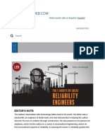 5 habits of great reliability engineers.pdf