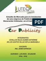 PROYECTO_FINAL_ESPINOZA_IMPRIMIR.docx