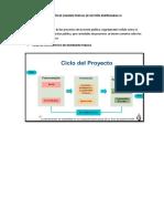 resoluion de examen de gestion 3 parcial.docx