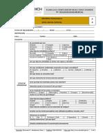 PEDIATRIA-P4-NIVEL INICIAL ESPECIAL.pdf