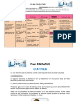 CHARLA EDUCATIVA diarrea.docx