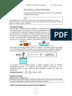 170017790-Practica-2-Presion-hidrostatica-docx.pdf