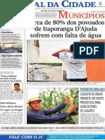 MUN-TUDO.pdf