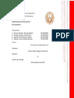 sustentacion pelton.docx