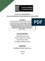 MONOGRAFIA DE LA ADAPTACION DEL TEST STAI - CHUQUIRACHI CARDENAS, RENZO.docx