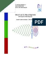 TP Optique Physique SMP4 2015.pdf