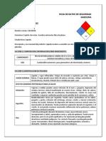 HOJA DE DATOS DE SEGURIDAD GASOLINA.docx