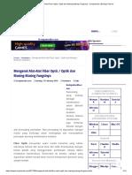 Mengenal Alat-Alat Fiber Optic _ Optik Dan Masing-Masing Fungsinya - Komputerdia _ Berbagi Tutorial