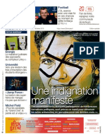 20190219_PAR.pdf