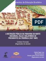 A_INSTRUCAO_PUBLICA_NA_PARAHYBA_DO_NORTE_(1837-1889).pdf