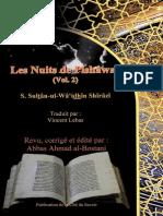 Les-Nuits-de-Pishawar-volume-2.pdf