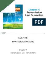 EE317_Mechanical Design of Transmission Line Complete.pdf
