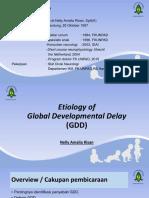 Etiologi GDD-1.pdf
