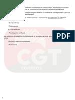 #TemarioCGT2018 · Tema01.pdf