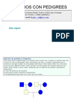 ejerciciosconpedigrees-130416155947-phpapp02.pdf