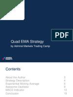 Quad EMA