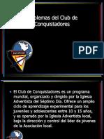 Emblemas+del+Club+de+Conquistadores.pdf