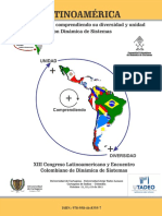 2015-Memorias-XIII-CLADS-Colombia.pdf