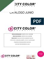 CATALOGO CITY JUNIO MAYOR.pdf