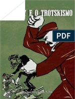 Trotsky-e-o-Trotskismo.pdf