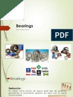 01 - Bearings.pdf