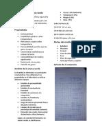 Procesos de Manofactura Parcial
