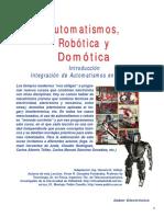 Introducción - Integración de Automatismos en el Hogar.pdf