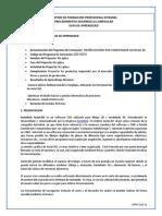 2.Guia Autocad 2d Complementaria 2017