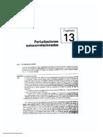 Analisis Econometrico (3ª Ed.) - (Greene William)-491-519