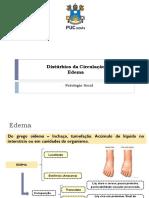 Aula 8 - Edema.pdf