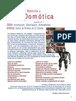 Lección Nº 1 - Introducción, Clasificación, Antecedentes.pdf