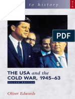 [Oliver_Edwards]_Access_to_History._The_USA_and_th(bookzz.org).pdf