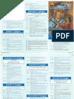 Pieghevole S. Luca (def).pdf