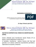 7- Curso de Ingenieria Economica Semana 7 Op_ Int_ Com Fdfa Fas Frc