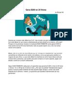 Hacer-publicidad-.pdf