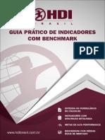 Notas de aula e guia_pratico-de-indicadores-com-benchmark.pdf