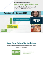 Children's Oncology Group Long-Term Follow-Up Guidelines.pdf