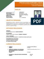 1. Salarios Minimos Sectoriales 2018 Final Tics