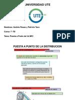 Diapositivas Patricio Taco