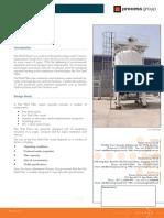 D05_Nut_Shell_Filters,_rev_4-2014.pdf
