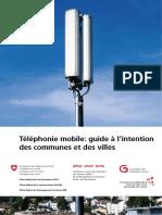 telephonie-mobile-guide-a-lintention-des-communes-et-des-villes.pdf