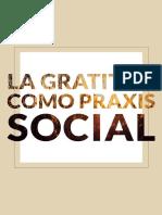 Gratitud_dones_y_emociones_en_la_lucha_p.pdf