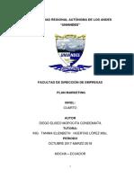 RESTAURANTE EN EL BOSQUE falta 15.docx