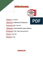 trabajo individual tributacion de empresas - copia.docx