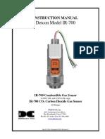 IR-700_IM_R4-3 (3169).pdf