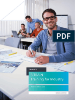 01_S7-1200 Training with TIA Portal V15.pdf