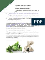 ECONOMIA PARA INGENIEROS.doc