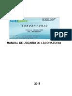 Guía de Laboratorio Clinico3
